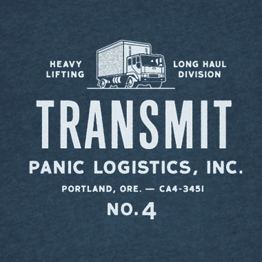 work_transmit_shirt_02.jpg