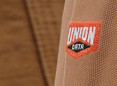 work_union_binding_detail_01.jpg