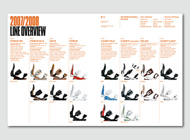 work_union_catalog_0708_spread5.jpg