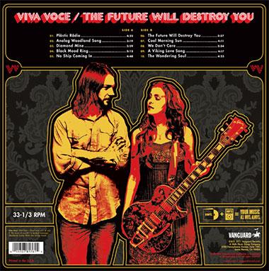 work_viva_voce_back_cover.jpg