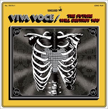 work_viva_voce_cover.jpg